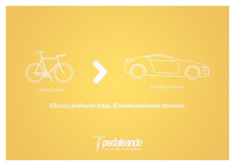4_pedaleando3