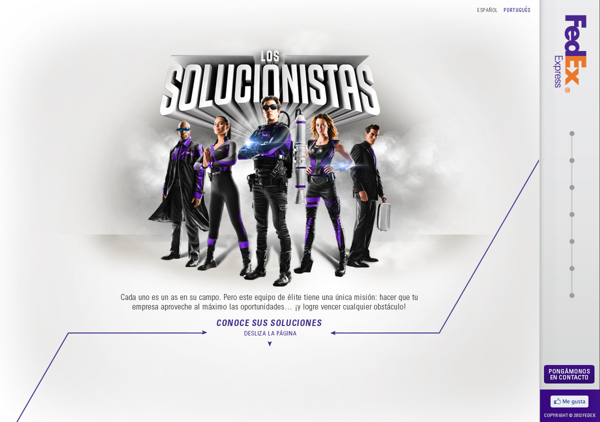 IBA_The-Solustionists_Website_13