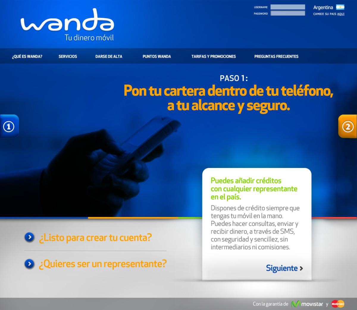 wanda_v2_1