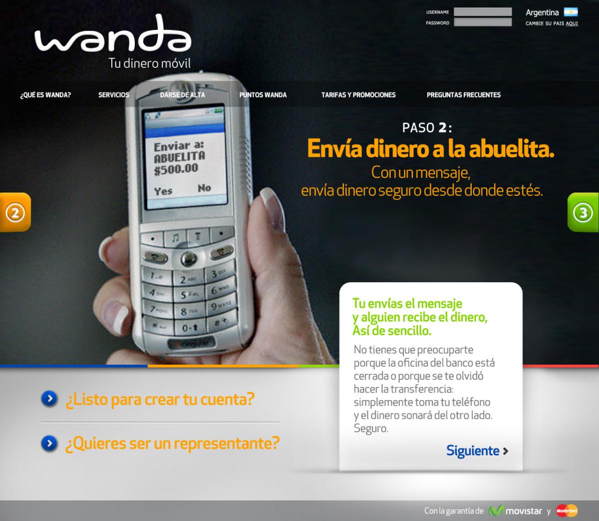 wanda_v2_2