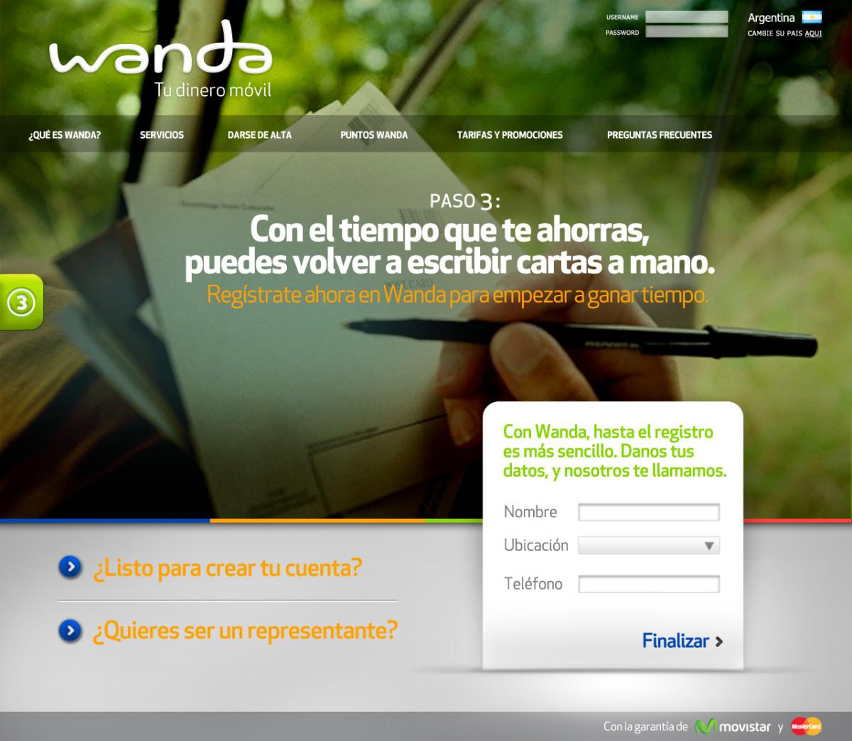 wanda_v2_3