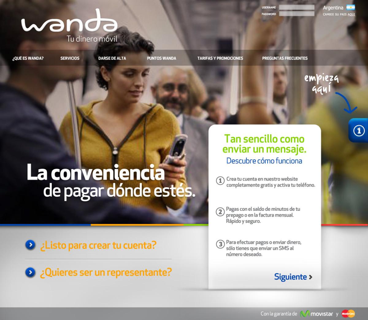 wanda_v2_home