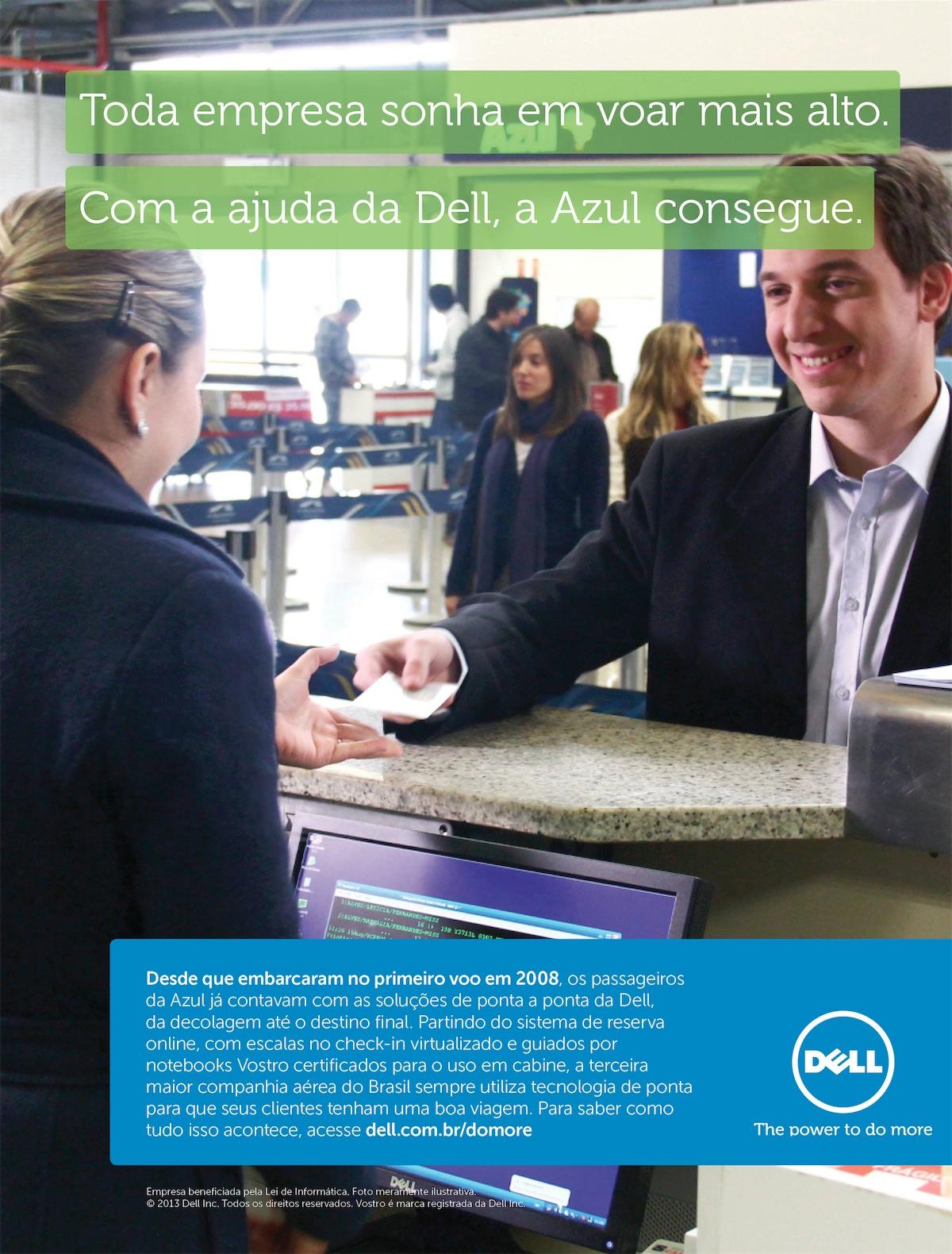 Oracle Enterprise Architecture Case Study: Dell
