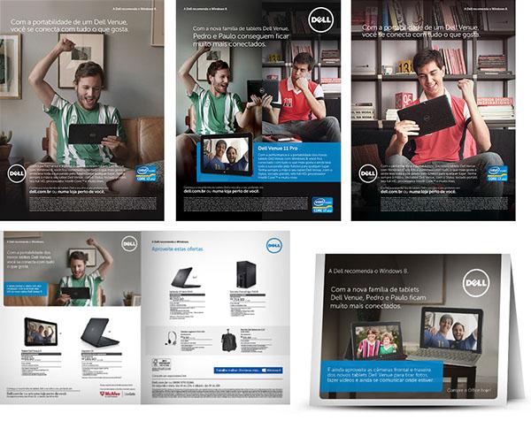 Dell rivals3