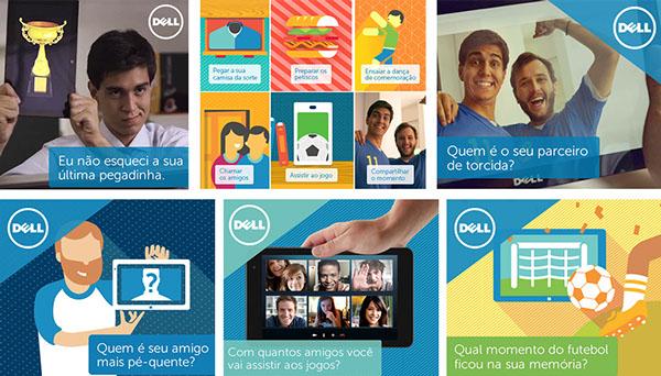 Dell rivals5